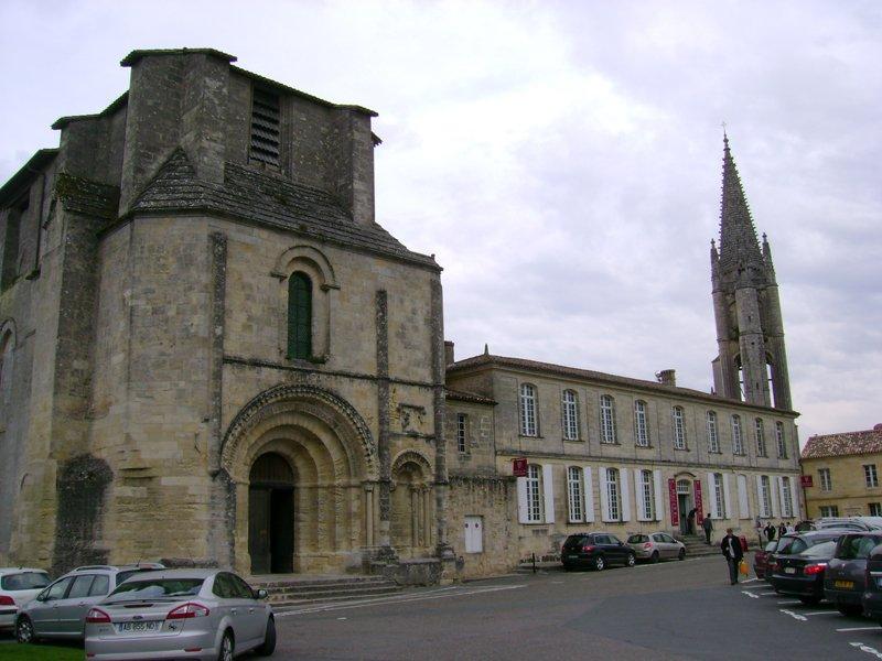 VISITE TOURISTIQUE DE LA RÉGION dans TOURISME LOISIRS 5stemilion